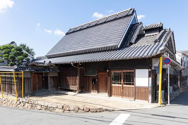 hagiwara-residence