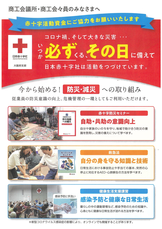 赤十字jpg